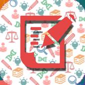 Ôn Thi Đại Học - Luyện thi THPT (Online - Offline) أيقونة