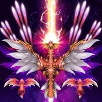 Dragon shooter - Dragon war - Arcade shooting game on APKTom
