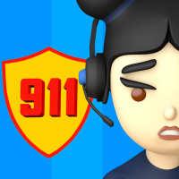911 Emergency Dispatcher on APKTom