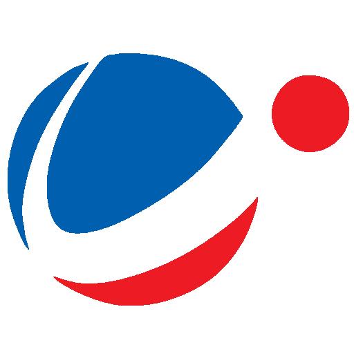 VISION IAS иконка