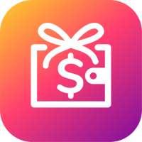 mGamer – Earn Money, Game Currency Reward App on APKTom