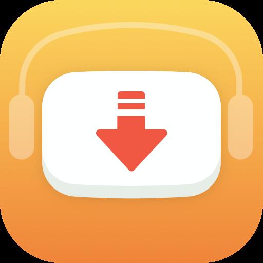 تحميل الموسيقى الحرة   تنزيل الموسيقى MP3   أغاني أيقونة