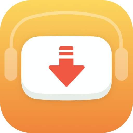 Free Music Download + Mp3 Music Downloader