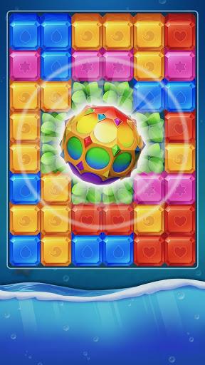 JewelKing 8 تصوير الشاشة
