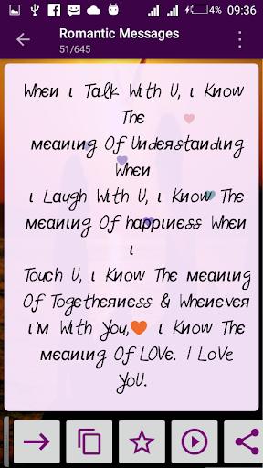 Love Book screenshot 3