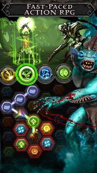 Blood Gate screenshot 14