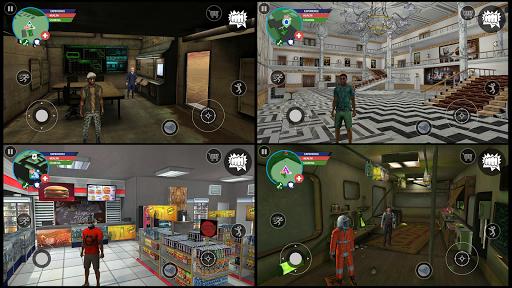 New Gangster Crime screenshot 7