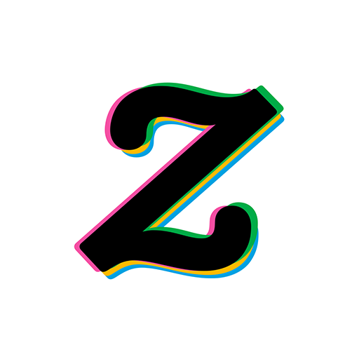 Zazzle: Custom Gift, Card & T-Shirt Maker icon