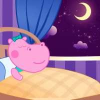 قصص ما قبل النوم للأطفال on APKTom