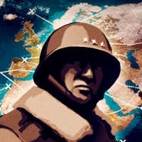 Call of War - WW2 Multiplayer Strategy Game on 9Apps
