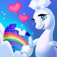 Dragon Wonderland - Merge Idle on 9Apps