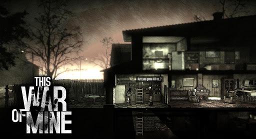 This War of Mine screenshot 7