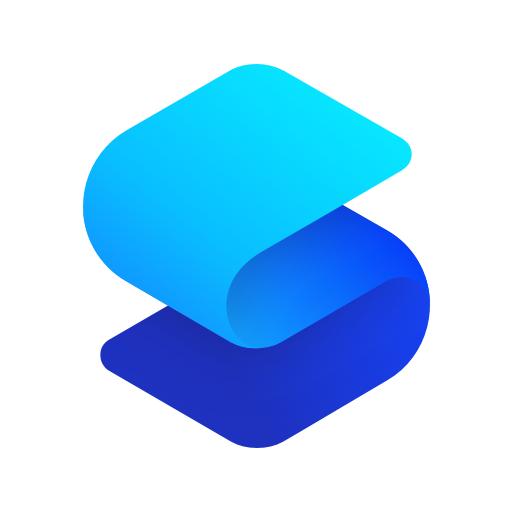 Smart Launcher 5 icon