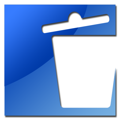 Undeleter Recover Files & Data icon