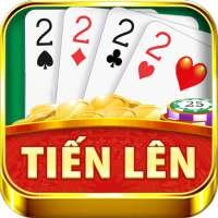 Tien Len Mien Nam on 9Apps