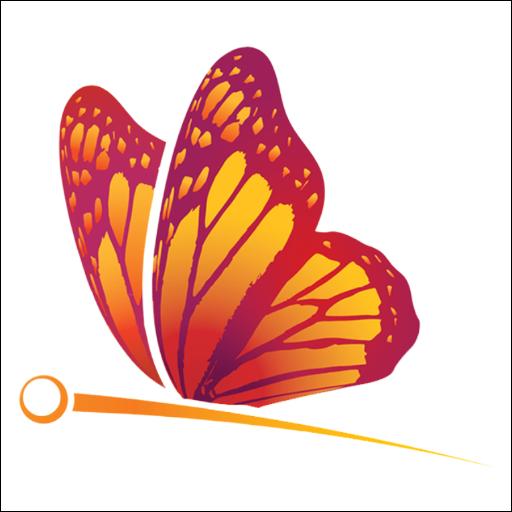 ABPweddings - Bengali, Marathi Matrimonial App icon
