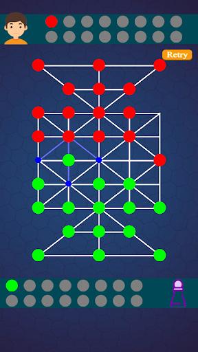 Ludo Champion screenshot 5