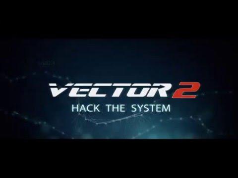 Vector 2 screenshot 1