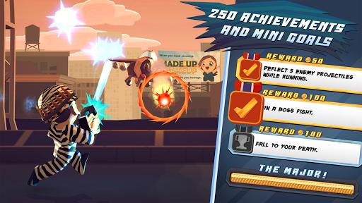 Major Mayhem screenshot 10
