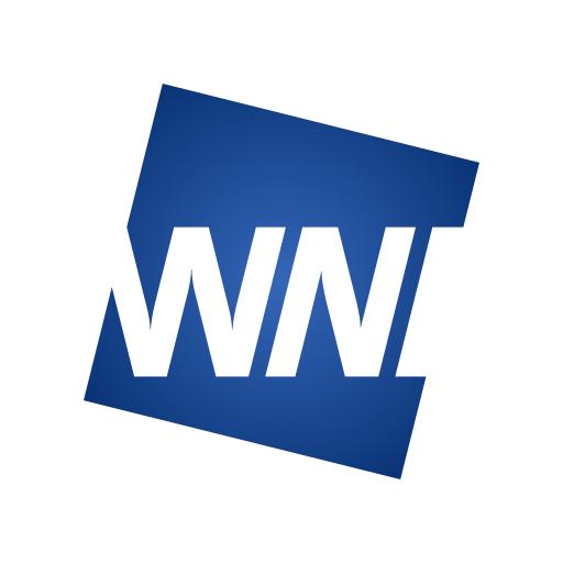 ウェザーニュース  天気・雨雲レーダー・台風の天気予報アプリ 地震情報・災害情報つき icon