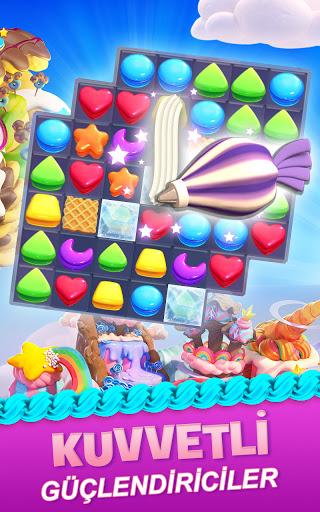 Cookie Jam Blast screenshot 3