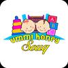 Ummi Honey Souq - Educational Material icon