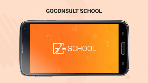 GC SCHOOL 5 تصوير الشاشة