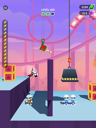 Johnny Trigger - Action Shooting Game screenshot 10