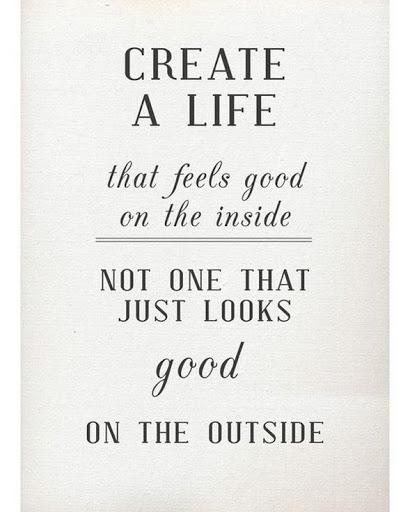 Inspirational Quotes Free 2 تصوير الشاشة