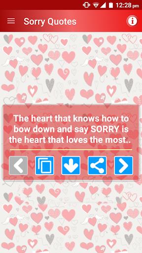 Sad & Broken Heart Pain Status screenshot 7