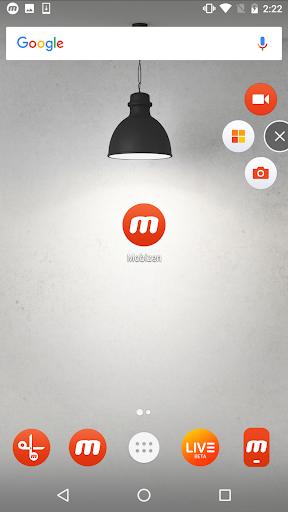 Mobizen Screen Recorder screenshot 8