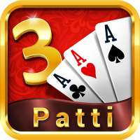 Teen Patti Gold – Indian Family Card Game on APKTom