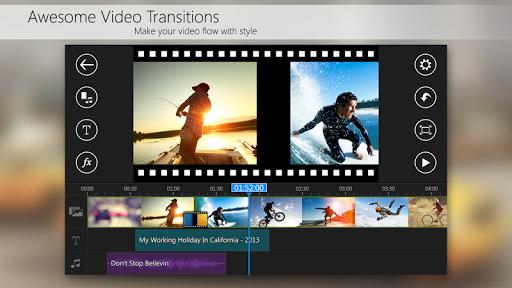 PowerDirector - Bundle Version screenshot 6