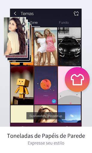 UC Browser - Navegador screenshot 4