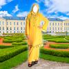 Hijab Fashion Photo Maker - Photo Editor أيقونة