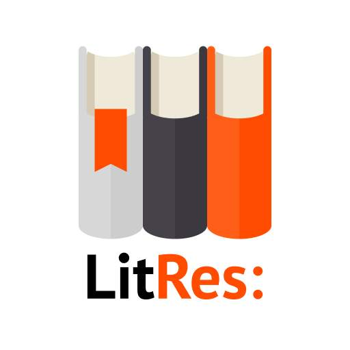 LitRes: Read and Listen online