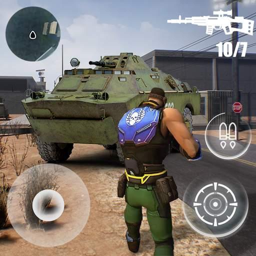 Сlicker idle game: Evolution Heroes