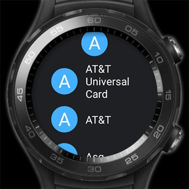 Handcent Next SMS - Best texting w/ MMS & stickers screenshot 13