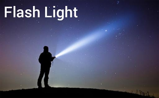 Best Flash Light - Torch Flashlight plus Wallpaper screenshot 6