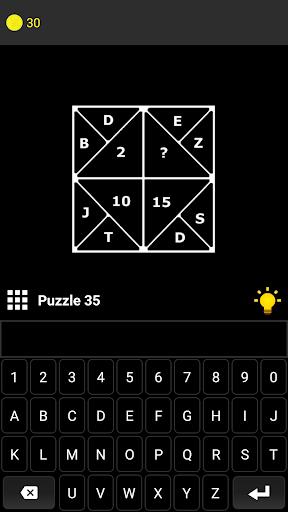 Tricky Math | Brain Games screenshot 4