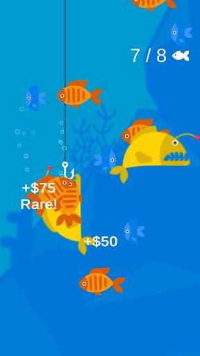 The Fish Master! screenshot 4