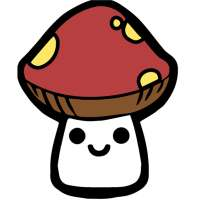 Shimeji on APKTom