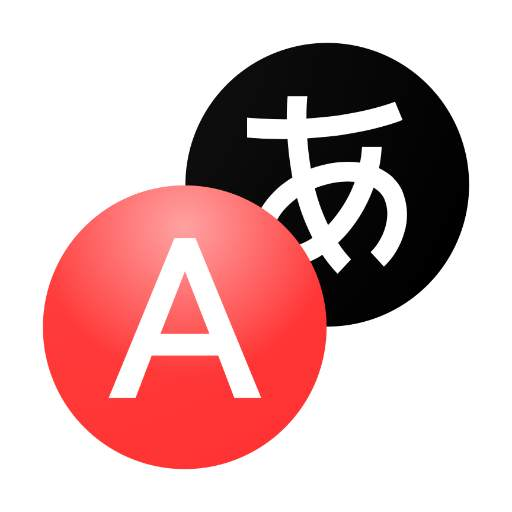 Образование on APKTom