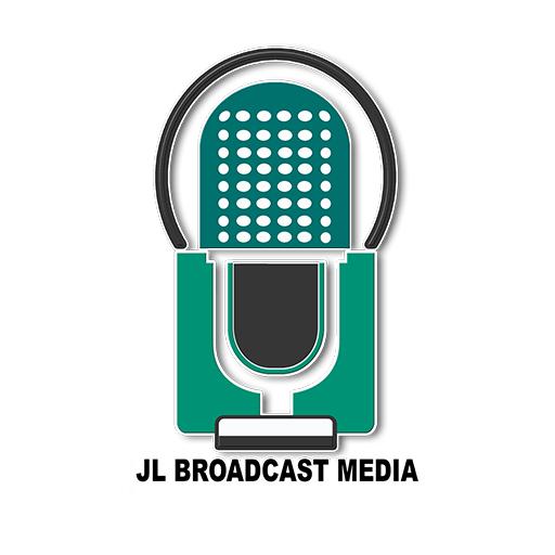 JL Broadcast Media أيقونة