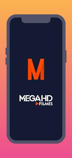 MegaHDFilmes - Filmes ,Séries e Animes screenshot 2