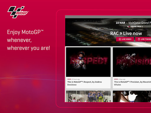 MotoGP™ screenshot 8