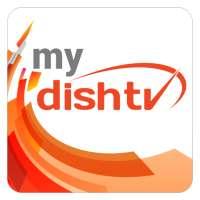 My DishTV on 9Apps