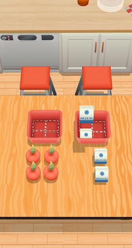 House Life 3D screenshot 8