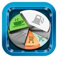 Spese Giornaliere 3: Finanza personale on 9Apps