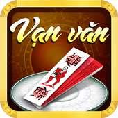 Chắn Vạn Văn - Chan Online on APKTom